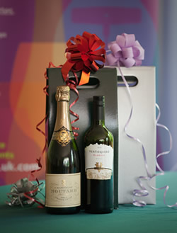 Wine for Events & Special Occasions